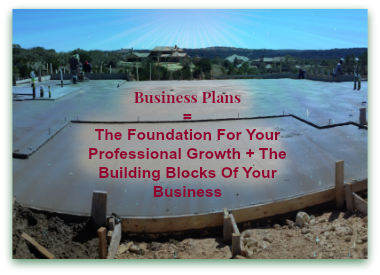 mwbmw-com-Writing Your Business Plan – What Goes in a Great Business Plan